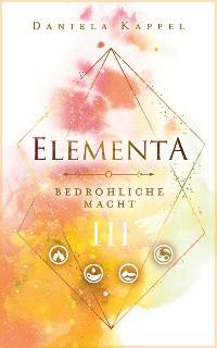Cover Elementa