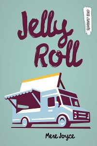Cover Jelly Roll