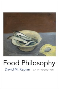 Cover Food Philosophy