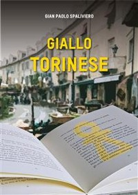 Cover Giallo Torinese