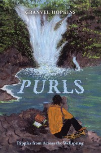 Cover Purls