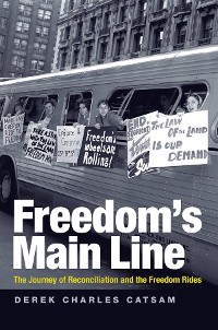 Cover Freedom's Main Line