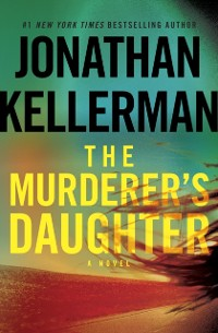 Cover Murderer's Daughter