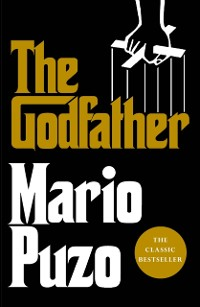 Cover Godfather