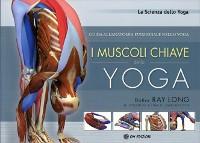 Cover I Muscoli Chiave dello Yoga