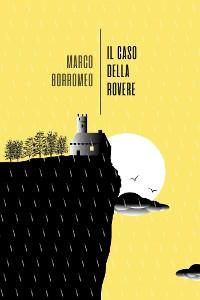 Cover Il caso Della Rovere