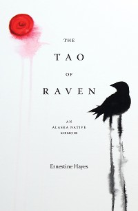 Cover The Tao of Raven
