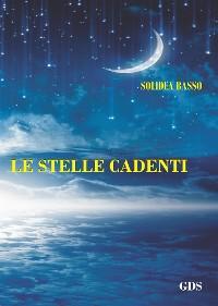 Cover Le stelle cadenti