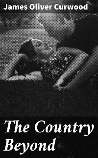 Cover The Country Beyond