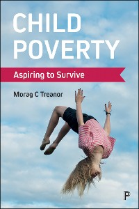 Cover Child Poverty