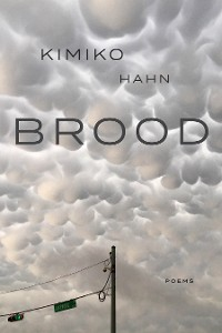 Cover Brood