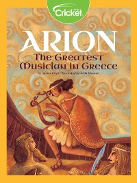 Cover Arion