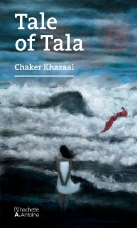 Cover Tale of Tala