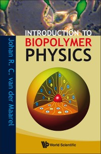 Cover Introduction to Biopolymer Physics