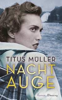Cover Nachtauge