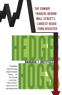 Cover Hedge Hogs