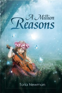 Cover A Million Reasons