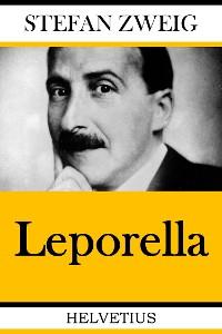 Cover Leporella