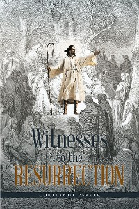 Cover Witnesses to the Resurrection