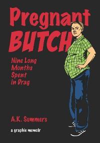 Cover Pregnant Butch