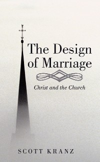 Cover The Design of Marriage