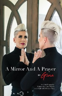 Cover A Mirror And A Prayer