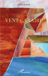 Cover Vent Caraibe