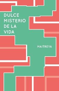 Cover Dulce Misterio de la Vida