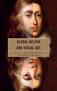 Cover Global Milton and Visual Art
