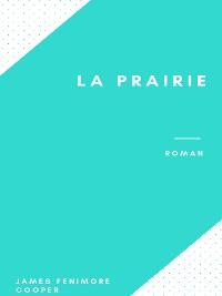 Cover La Prairie