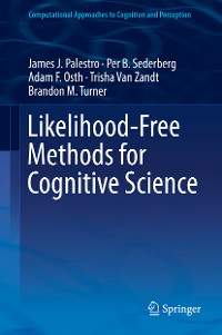 Cover Likelihood-Free Methods for Cognitive Science