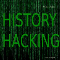 Cover History Hacking