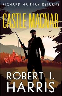 Cover Castle Macnab