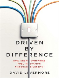Cover Driven by Difference