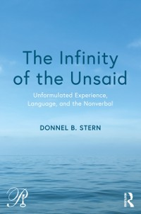 Cover Infinity of the Unsaid