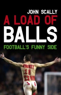 Cover Load of Balls