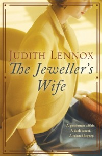 Cover Jeweller's Wife