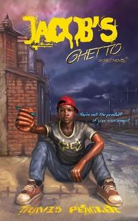 Cover Jacob's Ghetto