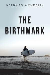 Cover The Birthmark