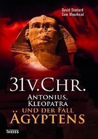 Cover 31 v. Chr.