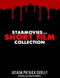 Cover Stabmovies.com Short Film Collection