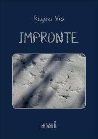 Cover Impronte