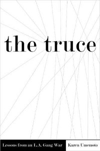 Cover The Truce