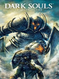 Cover Dark Souls: Covers Collection