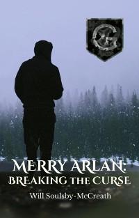 Cover Merry Arlan