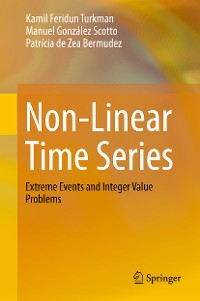 Cover Non-Linear Time Series