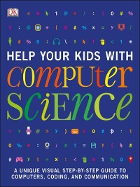 Cover Help Your Kids with Computer Science