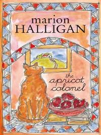 Cover The Apricot Colonel
