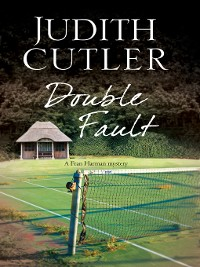Cover Double Fault