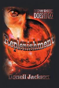 Cover Replenishment